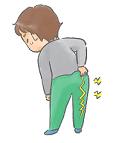 坐骨神経痛、ヘルニアが治らない方は千葉市緑区おゆみ野、鎌取駅徒歩5分のセレネ整骨院鍼灸院へ!