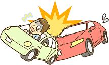 交通事故で病院や整骨院をお探しの方は鎌取駅近くのセレネ整骨院鍼灸院へ!