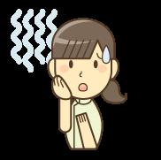 顎関節症は千葉市緑区おゆみ野、鎌取駅近くのセレネ整骨院鍼灸院にお任せ下さい!