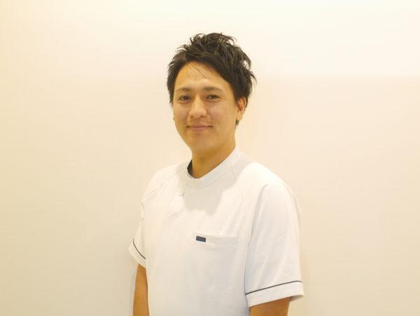 初めての整骨院でお探しの方はおゆみ野、鎌取駅にあるセレネ整骨院鍼灸院へ。